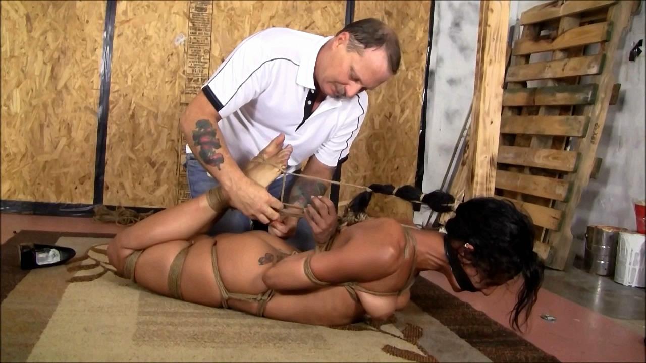Kim richards nude scene