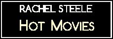 Rachel Steele Hot Movies Videos on Demand