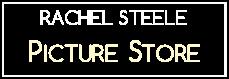 Rachel Steele Picture C4S Store 5674