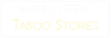 Rachel Steele Taboo C4S Studio 5674